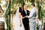 SoCal Christian Weddings Officiant image