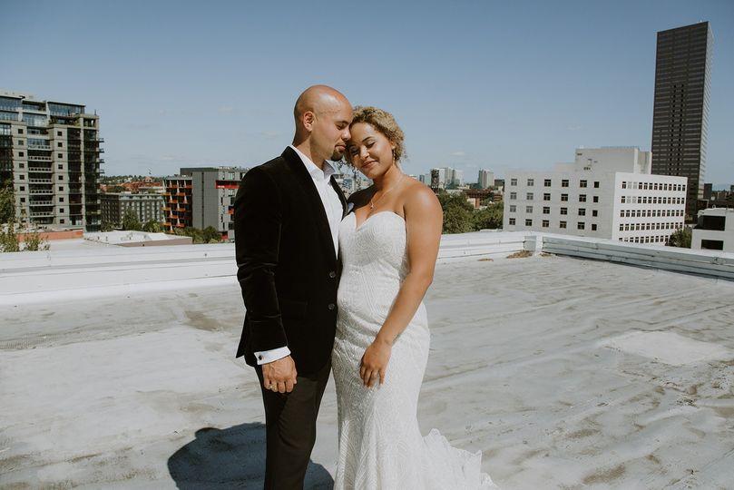 castaway wedding aubrey zach jenny chok photo img 0731 51 156530 159242760818368