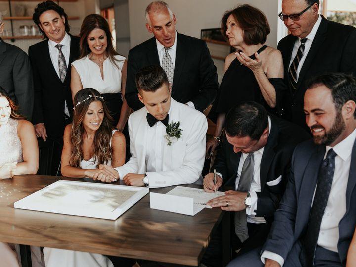Tmx 1528838443 85bab6b63bb1a8f6 1528838441 7a09f141900f249f 1528838438531 25 MelissaMarshall8  Portland, OR wedding planner