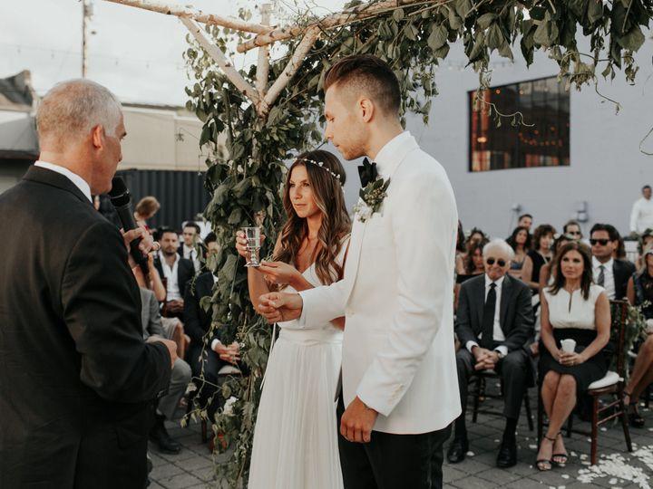 Tmx 1528838510 Cf7b04ea13802811 1528838507 F4c985ebec8a03ae 1528838495388 30 MelissaMarshall9  Portland, OR wedding planner