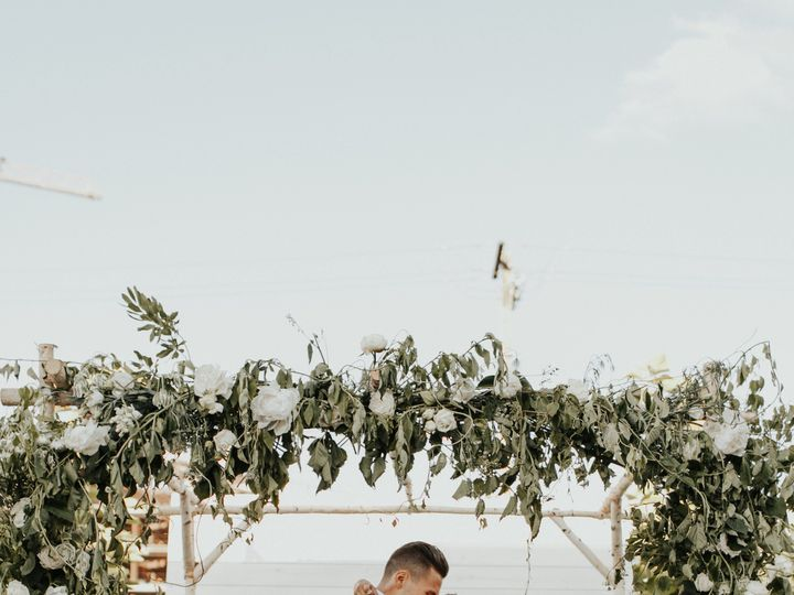 Tmx 1528838511 32a13d1aaf1718e2 1528838507 8928379792ca2e9b 1528838495388 31 MelissaMarshall9  Portland, OR wedding planner
