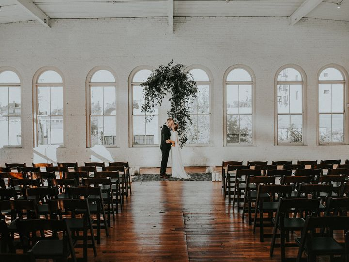 Tmx 1528838769 8ee853ff3f2bb942 1528838766 398317a61b81c174 1528838749448 10 Hazelwood Photo S Portland, OR wedding planner