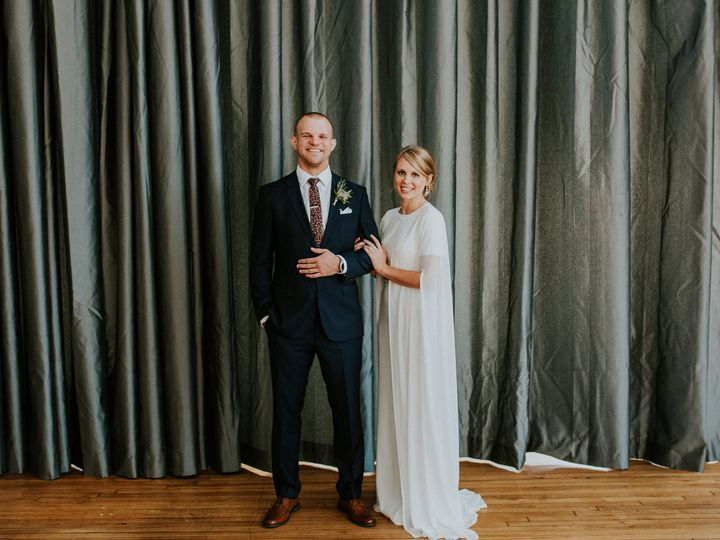 Tmx 1528838769 99d447639ebd17a5 1528838766 Cfbd9763e9d8f16e 1528838749447 9 Hazelwood Photo Sn Portland, OR wedding planner
