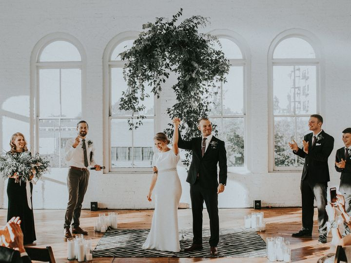 Tmx 1528838784 976d9bc0ad4bbcdb 1528838780 8fd3ee8866653fc8 1528838749449 12 Hazelwood Photo S Portland, OR wedding planner