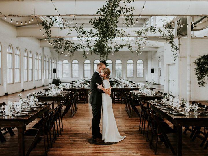 Tmx 1528838784 Cca9187752cdf250 1528838781 21e16ad7af158651 1528838749451 15 Hazelwood Photo S Portland, OR wedding planner