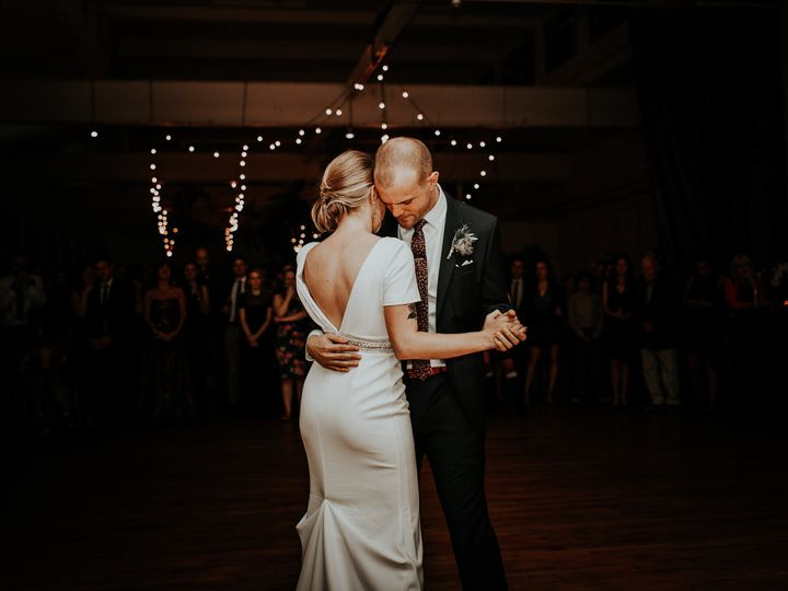 Tmx 1528838790 0d82361032583367 1528838787 5fec95e61c3d6f2b 1528838749455 22 Hazelwood Photo S Portland, OR wedding planner