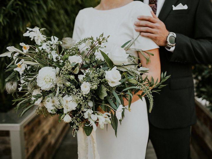 Tmx 1528838951 17bd003630b909cf 1528838950 2f8288bbf1d849d9 1528838949924 30 JupiterHotel76 Portland, OR wedding planner