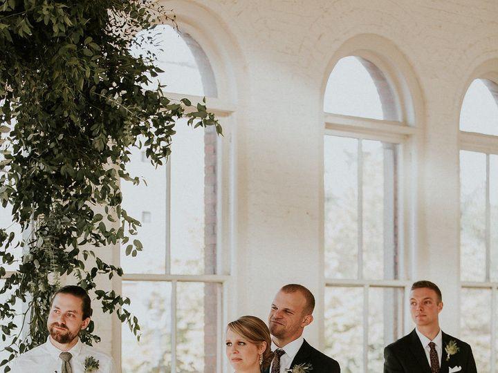 Tmx 1528839046 09a2a0410673dd5d 1528839045 29d6bdc2c3858e01 1528839044506 34 Ceremony053 Portland, OR wedding planner