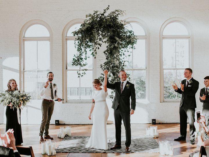 Tmx 1528839047 06bd4d6c2000a8c4 1528839046 D71d8899fbea2067 1528839044510 38 Ceremony132 Portland, OR wedding planner