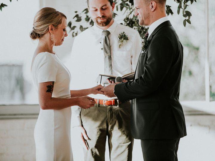 Tmx 1528839047 3f7d2be441016fb7 1528839046 355dbd6d890c5e58 1528839044509 37 Ceremony118 Portland, OR wedding planner