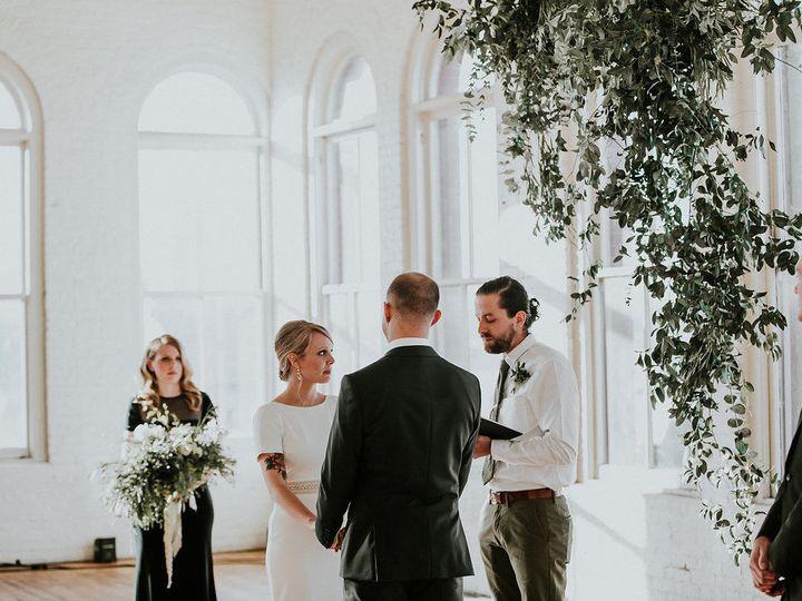 Tmx 1528839047 E12a31f20b42fbdb 1528839045 90357c24286eb8f4 1528839044507 35 Ceremony068 Portland, OR wedding planner