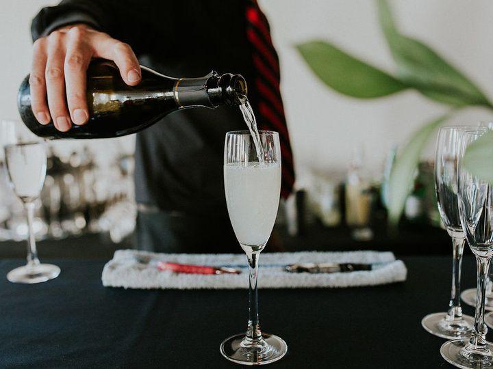 Tmx 1528839092 7988ad188ae61e9c 1528839091 778bde387b628165 1528839091130 39 CocktailHour17 Portland, OR wedding planner