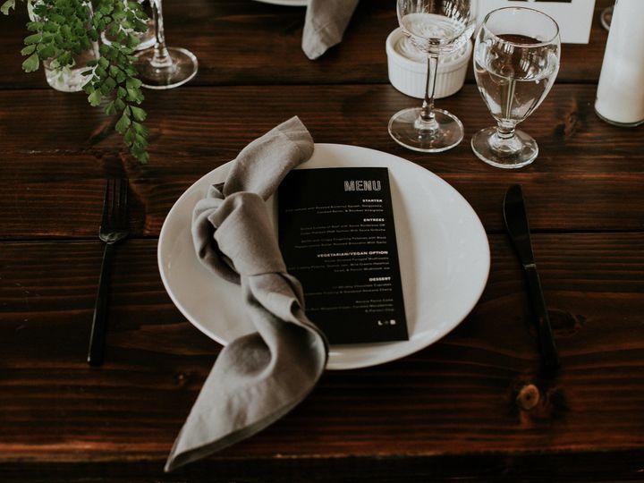 Tmx 1528839187 42af302fd175143c 1528839184 F27bcdcdccbb9755 1528839160718 58 Details87 Portland, OR wedding planner