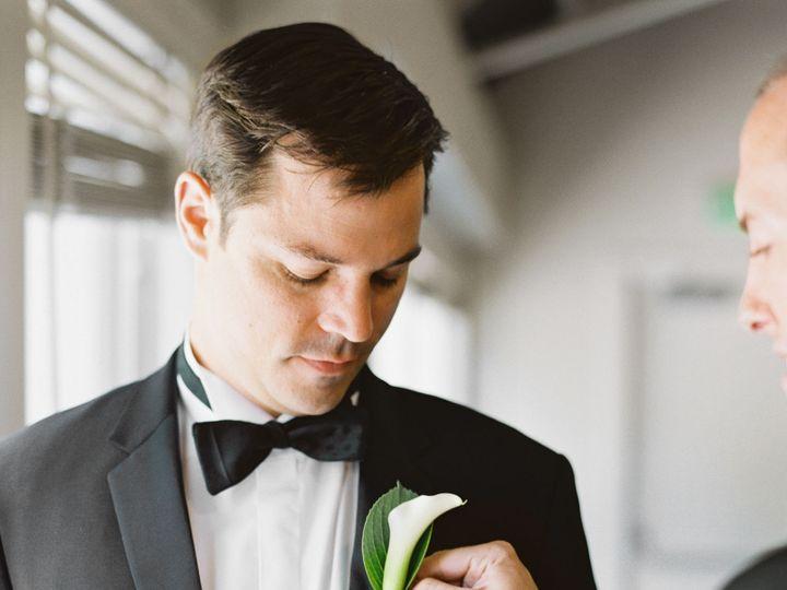 Tmx 1528839670 Ac76a062409027c1 1528839668 31b3befb5720ffd6 1528839650600 10 074OutliveCreativ Portland, OR wedding planner