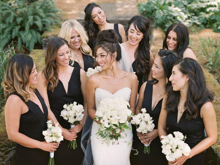 Tmx 1528839670 B99840e044ba02cf 1528839667 0de8df69d710ed7b 1528839650598 6 039OutliveCreative Portland, OR wedding planner