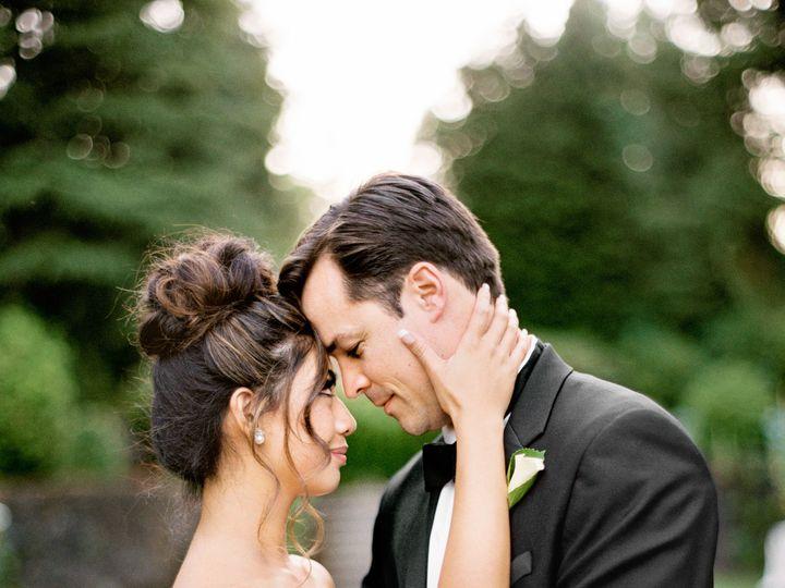 Tmx 1528839682 7a7bf721862de56f 1528839680 Cda7e047db235964 1528839650601 11 098OutliveCreativ Portland, OR wedding planner