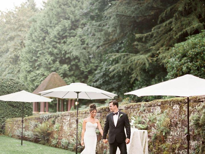 Tmx 1528839682 A29faff6fa99e181 1528839681 8ee070cfced8a861 1528839650602 13 102OutliveCreativ Portland, OR wedding planner