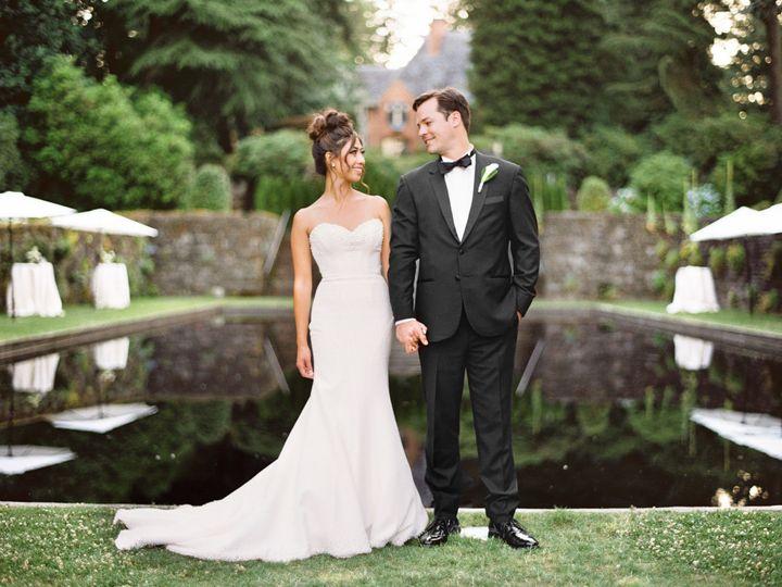 Tmx 1528839683 Ebb6981397478f10 1528839680 28411089d9d31ea8 1528839650601 12 100OutliveCreativ Portland, OR wedding planner