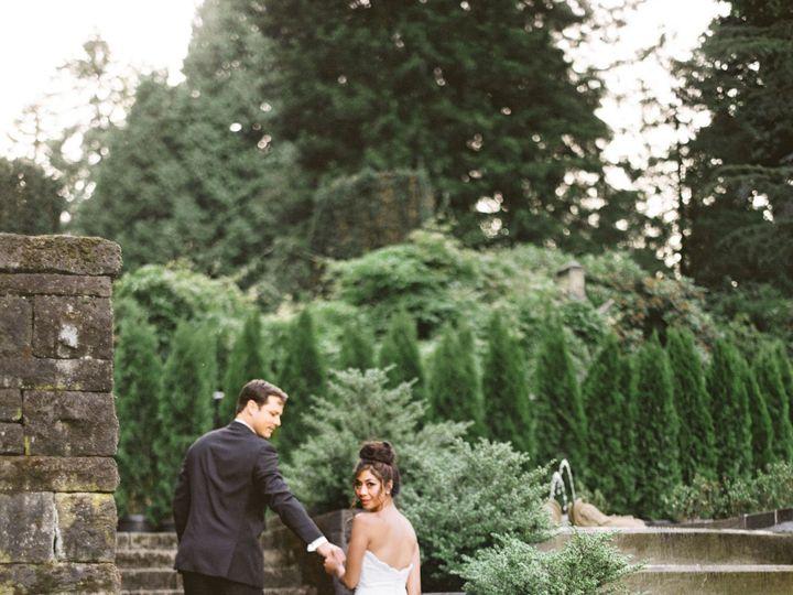 Tmx 1528839684 38a7b59d7f67329a 1528839682 4b54a5948f914a21 1528839650603 15 107OutliveCreativ Portland, OR wedding planner
