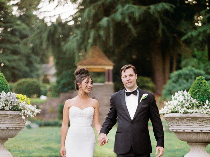 Tmx 1528839685 96f0ec90f92c5222 1528839683 Dea7e6a446228222 1528839650604 17 126OutliveCreativ Portland, OR wedding planner
