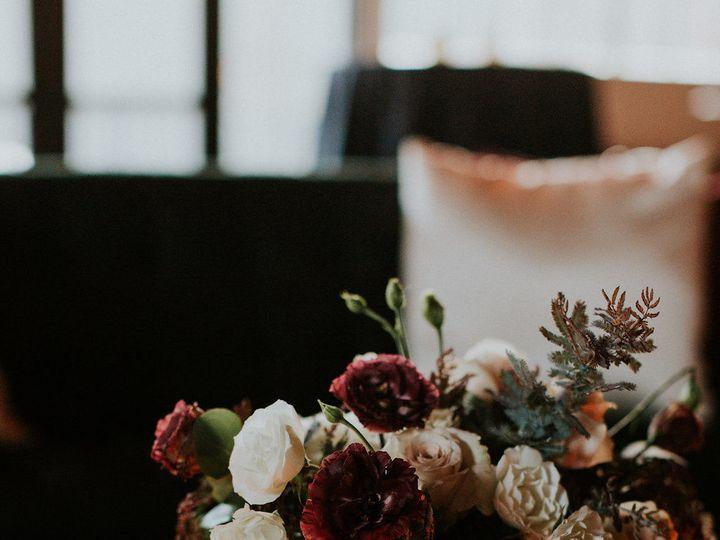Tmx 1528841430 306c2d0d006b3be9 1528841428 6777549aa848479e 1528841421045 17 Castaway018 Portland, OR wedding planner