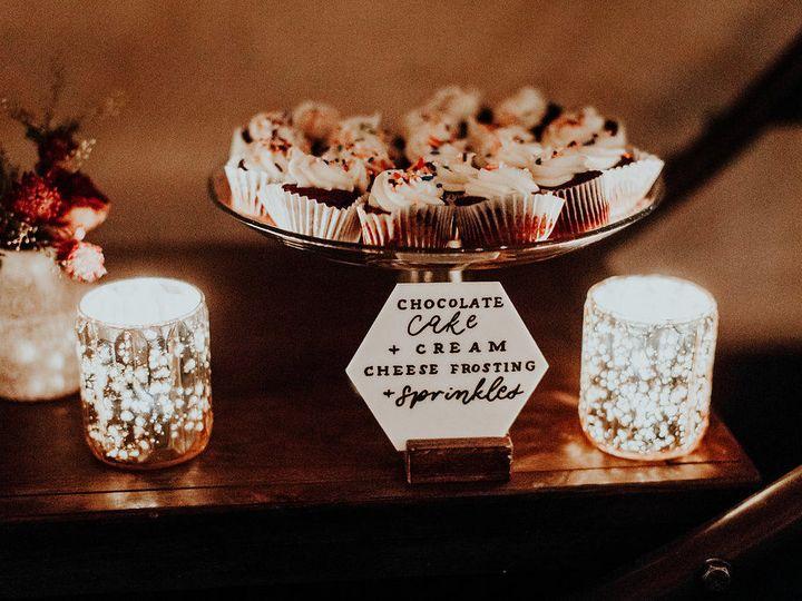Tmx 1528841447 Efbfcffda83d5a07 1528841446 F1a984e104eeb185 1528841421066 52 Ceremony267 Portland, OR wedding planner