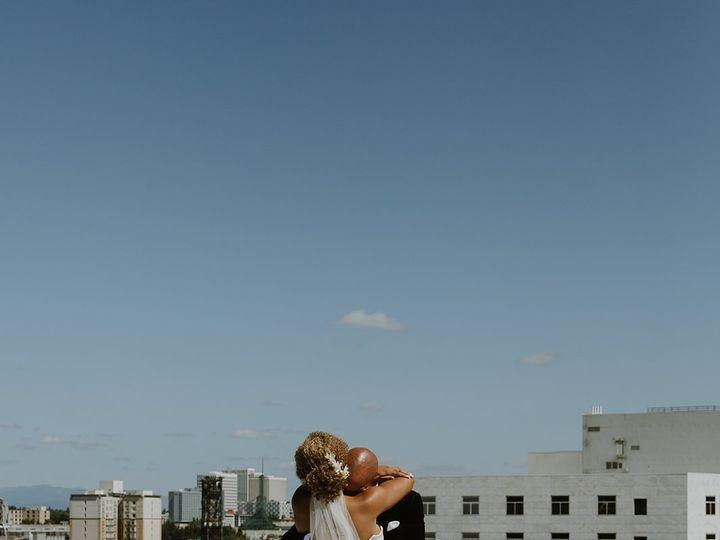 Tmx Castaway Wedding Aubrey Zach Jenny Chok Photo Img 0686 51 156530 159242760879066 Portland, OR wedding planner