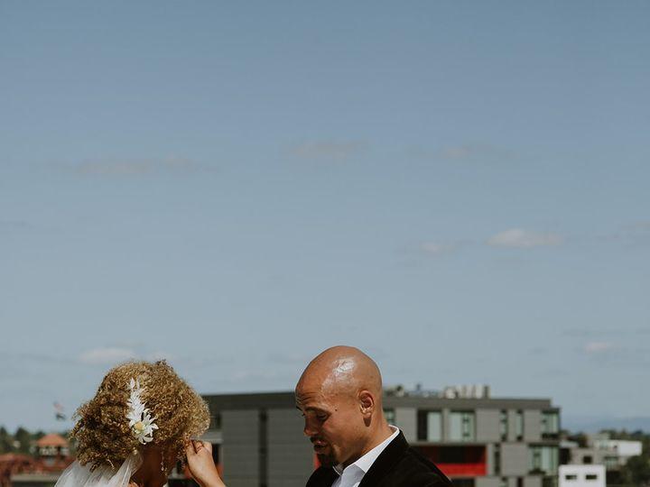 Tmx Castaway Wedding Aubrey Zach Jenny Chok Photo Img 0691 51 156530 159242760835614 Portland, OR wedding planner