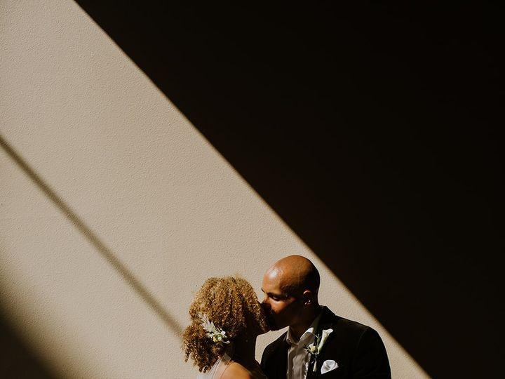 Tmx Castaway Wedding Aubrey Zach Jenny Chok Photo Img 1137 51 156530 159242761062634 Portland, OR wedding planner