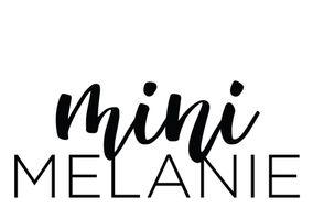 Mini Melanie