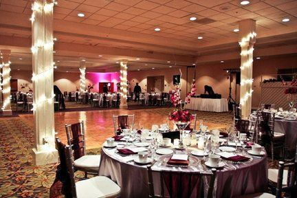 """Event Planners:  """"Event Genies"""" Linens: """"A Perfect Table"""" Photography: """"Rebecca Seal Photography"""""""