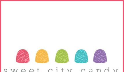 Sweet City Candy 1