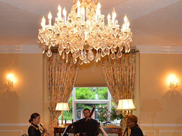 Tmx 1386887711270 Cr Knollwood Playin Bowie wedding ceremonymusic