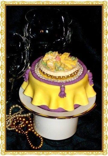 teacup cake 2bborder use