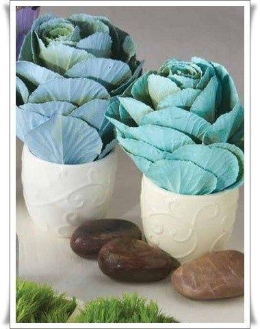 pots large use