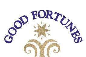 Good Fortunes