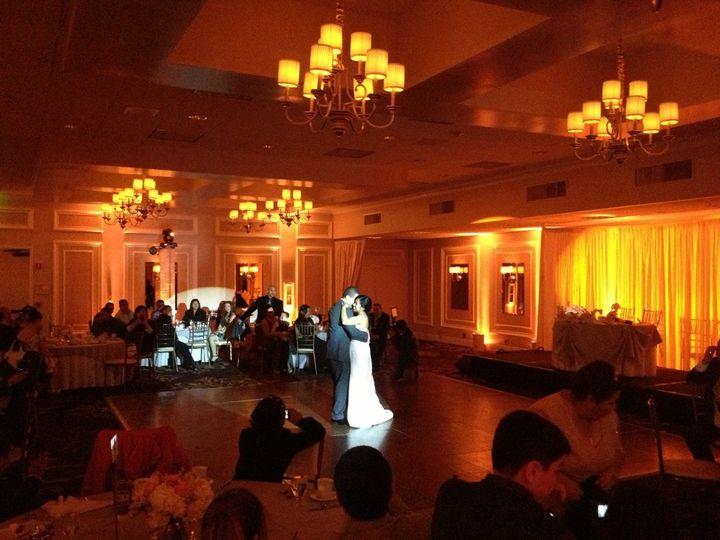 800x800 1360044833822 img3326; 800x800 1368655434759 lizsaldanaphotography naelidanielforimpulse ... & Impulse Event Lighting - Lighting u0026 Decor - Fullerton CA - WeddingWire
