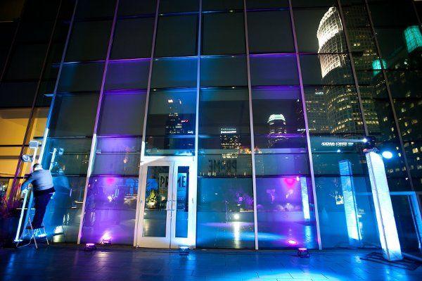 Tmx 1334946904951 Photo4 Fullerton wedding eventproduction