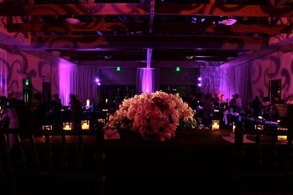 Tmx 1334947036833 KempWedding1 Fullerton wedding eventproduction