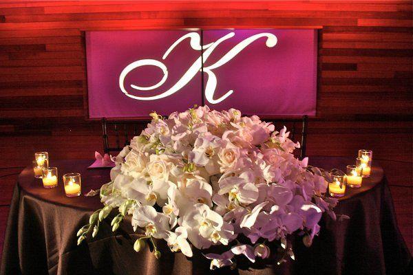 Tmx 1334947058497 KempWedding4 Fullerton wedding eventproduction