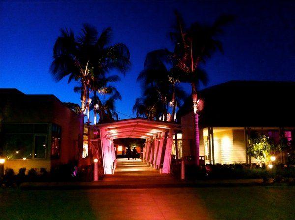 Tmx 1334947173331 IMG9636Copy Fullerton wedding eventproduction