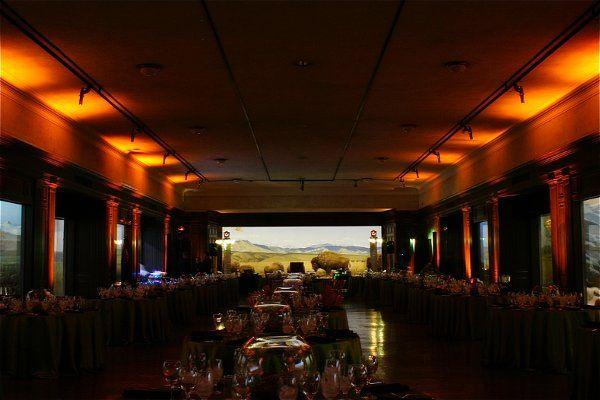 Tmx 1334947690439 NaturalHM2 Fullerton wedding eventproduction