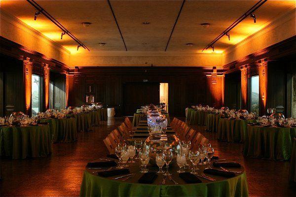 Tmx 1334947699483 NaturalHM3 Fullerton wedding eventproduction