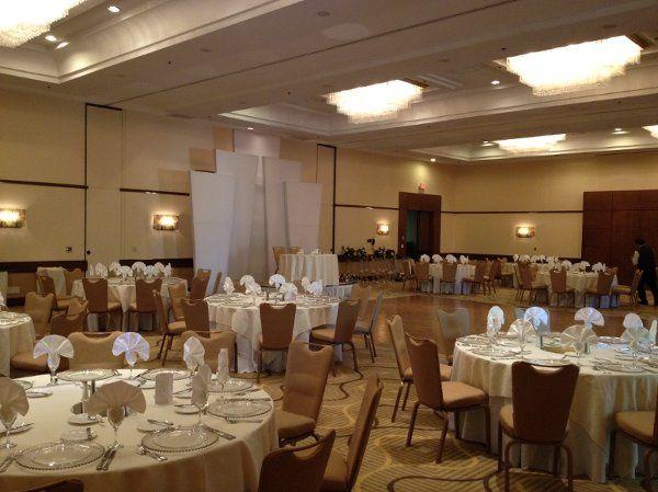 Tmx 1335982736279 Wyndham1 Fullerton wedding eventproduction