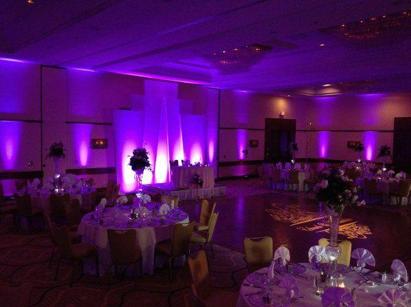 Tmx 1335982752307 Wyndham2 Fullerton wedding eventproduction