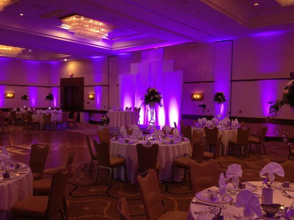 Tmx 1335982771092 Wyndham3 Fullerton wedding eventproduction