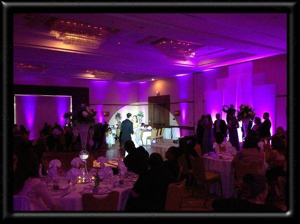 Tmx 1335982785252 Wyndham4 Fullerton wedding eventproduction