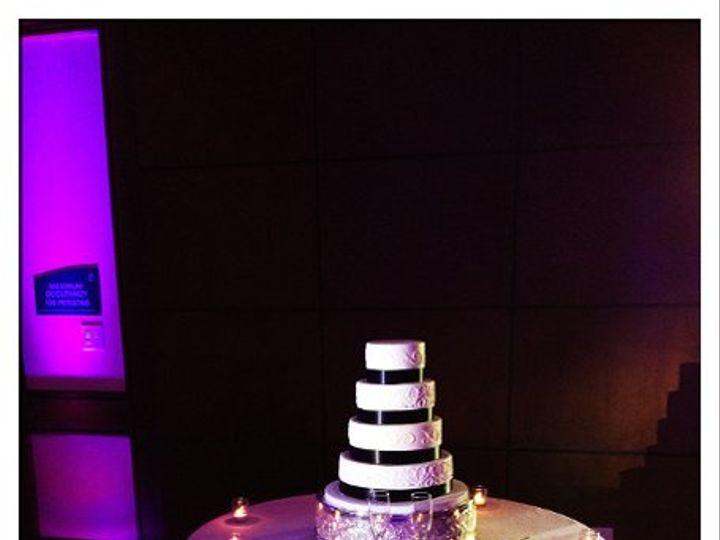 Tmx 1335982798806 Wyndham5 Fullerton wedding eventproduction