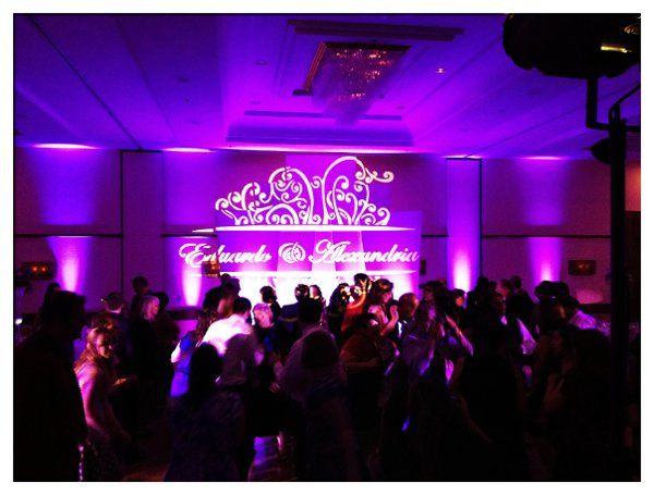 Tmx 1335982810546 Wyndham6 Fullerton wedding eventproduction