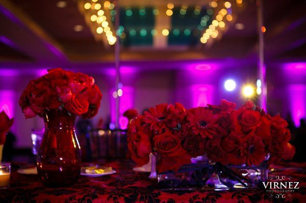 Tmx 1336411773470 Virnez1 Fullerton wedding eventproduction